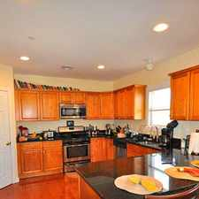 Rental info for A True One Of A Kind Home In The Heart Of Red B...