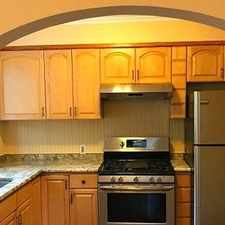 Rental info for $2,500/mo - 3 Bedrooms - Come And See This One....