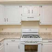 Rental info for House Only For $2,275/mo. You Can Stop Looking ...