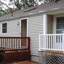 Rental info for Forked River, Prime Location 3 Bedroom, House. ...