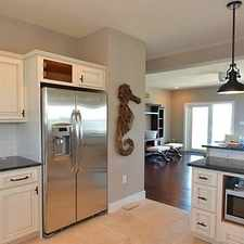 Rental info for 4 Bedrooms Apartment - Yearly Or 6 Month Minimum.