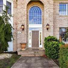 Rental info for 6 Bedrooms Lakewood - Convenient Location.