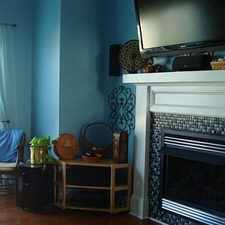 Rental info for Enjoy Your Winter Months On Beautiful Island. P...