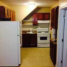 Rental info for Great Central Location 3 Bedroom, 1.50 Bath in the Philadelphia area