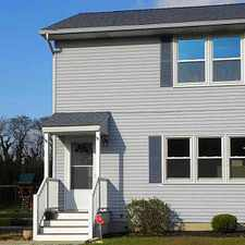 Rental info for House For Rent In Vineland. Pet OK! in the Vineland area