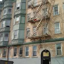 Rental info for House For Rent In Paterson. in the Paterson area