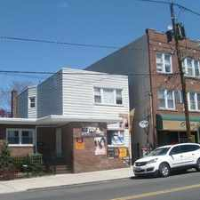 Rental info for Apartment For Rent In For $1300. Will Consider! in the Paterson area