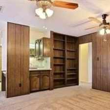 Rental info for 4 Spacious BR In Albuquerque in the Eastridge area