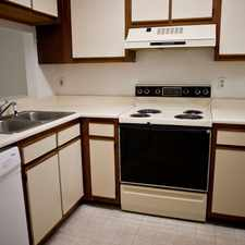 Rental info for Mill Creek Condominiums Are Located Just A Few ... in the Chapel Hill area
