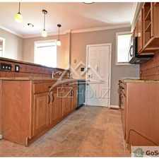 Rental info for Affordable living! Wonderful floor plans for every budget in the Baltimore area