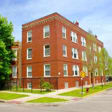 Rental info for Jameson Sotheby's International Realty in the Chicago area