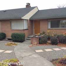 Rental info for 2654 Bishop PL W in the Briarcliff area