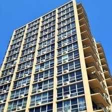 Rental info for 6730 S South Shore Dr 604 in the South Shore area