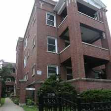 Rental info for Urban Abodes in the Uptown area