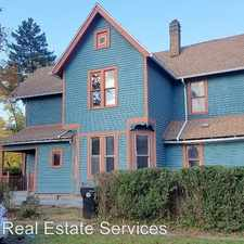Rental info for 2059 W 98th in the Cleveland area