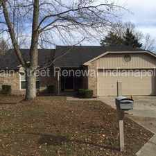 Rental info for 12070 Pin Oak Trl - Spectacular 3 Bedroom Ranch on a Cul-de-Sac in the Lawrence area
