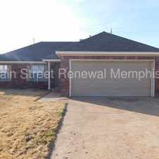 Rental info for 4947 Copper Valley Drive West in the Whispering Meadows area