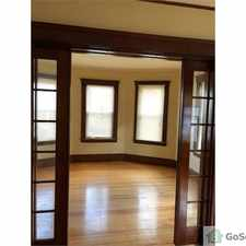Rental info for New Remodeled Apartment
