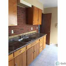 Rental info for ***Ranch style house with 3 bedrooms!*** in the South Holland area