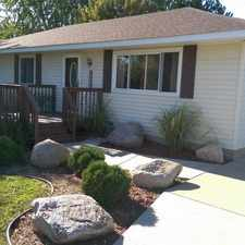 Rental info for 6595 Lower 169th St. W.