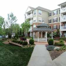 Rental info for LOCATION!LOCATION! Condominium Walking Distance... in the Charlotte area