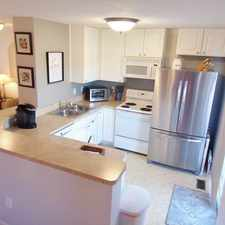 Rental info for Gorgeous 2 Bedroom Rental Townhome In Prime Pow...