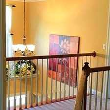 Rental info for House For Rent In Avon. in the 44011 area
