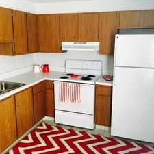 Rental info for 2 Bedrooms - The Brookeville Apartments Offers ... in the Forest Park West area