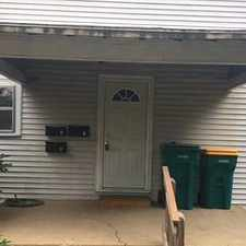 Rental info for Don't Miss Your Floor Living. $595/mo in the Wooster area