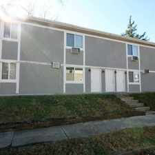 Rental info for 2 Bedroom- OSU Campus in the Columbus area