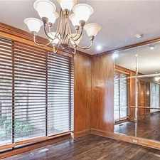 Rental info for Oklahoma City - House - $1,550/mo - Convenient ... in the Douglas Edgemere area