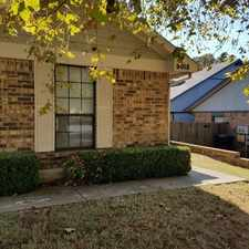 Rental info for Attractive 2 Bed, 2 Bath. $790/mo in the West 10th area
