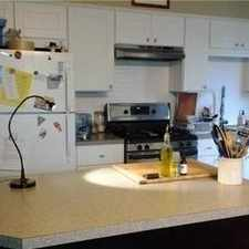 Rental info for Remodeled 2 Bedroom Duplex, One Bath & Full... in the Highlands area