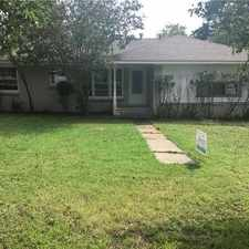 Rental info for House In Quiet Area, Spacious With Big Kitchen.... in the Ada area