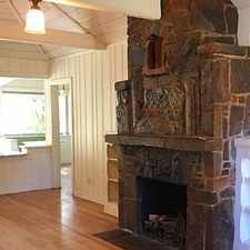 Rental info for Charming 2 Bedroom, 2 Bath Home On A Beautiful ... in the Douglas Edgemere area