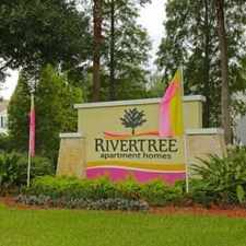 Rental info for RiverTree