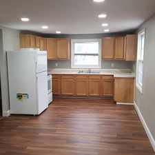 Rental info for ****First Month Half Off***3 bedroom 1 bathroom, newly renovated in the Watertown area