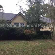 Rental info for 2938 Seans Court
