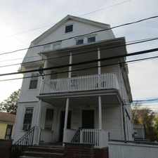 Rental info for 77 Rosemont St in the Southern Mattapan area