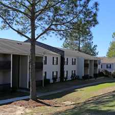 Rental info for Northbrook Apartments
