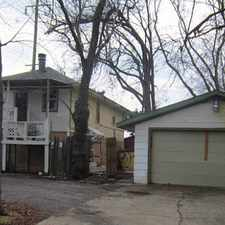 Rental info for Oklahoma City, Prime Location 2 Bedroom, Apartment in the Penn South area