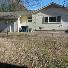 Rental info for House For Rent In Tulsa. $950/mo in the Tulsa area