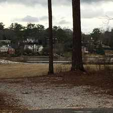 Rental info for $1,700 / 3 Bedrooms - Great Deal. MUST SEE. Was... in the Columbia area