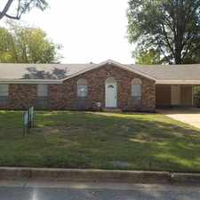 Rental info for Check Out This Stunning 3 Bedroom, 2 Bath Home. in the Memphis area