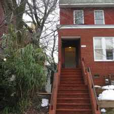 Rental info for $2800 2 bedroom Apartment in Columbia Hts-Shaw in the Washington D.C. area