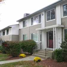 Rental info for Sutterfield Apartment Homes in the Providence area