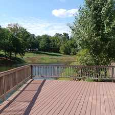 Rental info for Brentwood Apartment Homes in the Manassas area