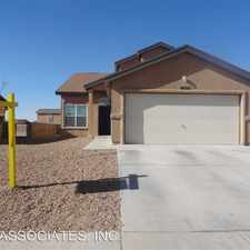 Rental info for 14229 LASSO ROCK