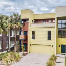 Rental info for 212 S Moody Ave #3 in the Courier City - Oscawana area