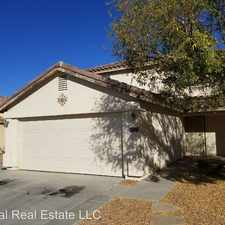 Rental info for 11926 W Flores Dr.